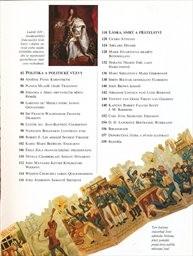 Slavné dopisy aneb Pohledy do zákulisí dějin