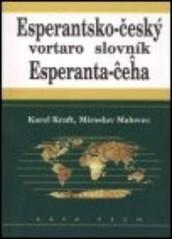 Slovník esperantsko-český