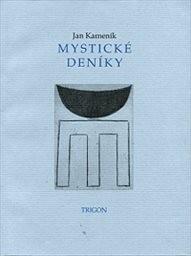 Mystické deníky