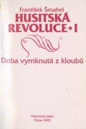 Husitská revoluce                         ([Díl] 1)
