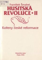 Husitská revoluce                         ([Díl] 2)