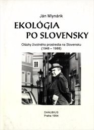 Ekológia po slovensky