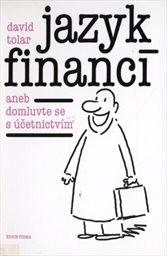 Jazyk financí aneb Domluvte se s účetnictvím