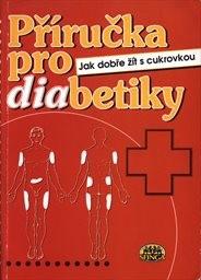 Příručka pro diabetiky