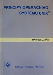 Principy operačního systému Unix