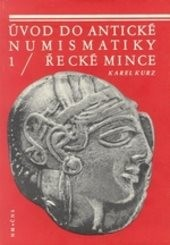 Úvod do antické numismatiky                         ([Díl] 1)