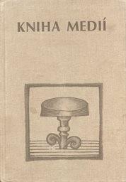 Kniha medií
