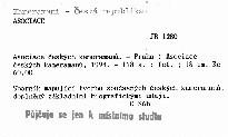Asociace českých kameramanů
