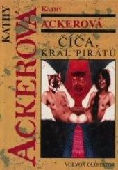 Číča - Král pirátů