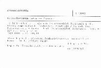 Československá legie ve Francii