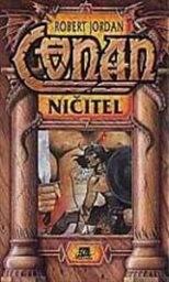 Conan ničitel