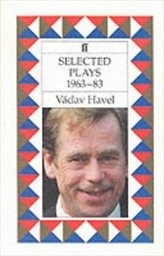 Selected Plays 1963-83