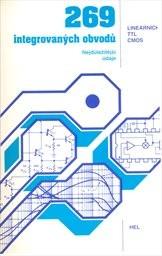 269 integrovaných obvodů