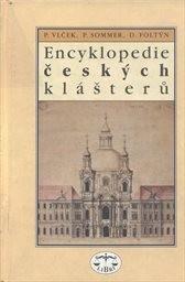 Encyklopedie českých klášterů