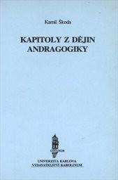 Kapitoly z dějin andragogiky