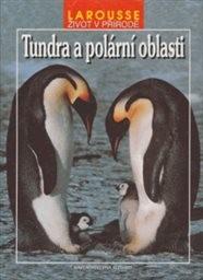 Tundra a polární oblasti