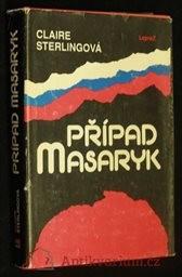 Případ Masaryk
