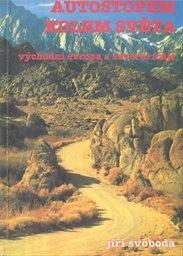Autostopem kolem světa                         (Díl 5)
