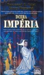 Dcera Impéria