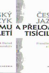 Český jazyk na přelomu tisíciletí