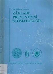 Základy preventivní stomatologie