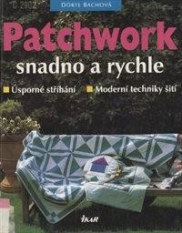 Patchwork snadno a rychle