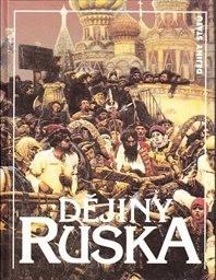 Dějiny Ruska