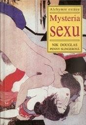 Mystéria sexu