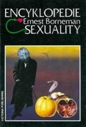 Encyklopedie sexuality