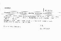 Sborník prací filozofické fakulty brněnské univerzity                         (Roč.44, 1995,)