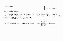 Terezínské listy                         ([Č.] 24)