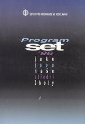 Program SET'96