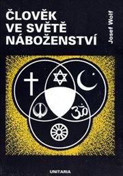 Člověk ve světě náboženství