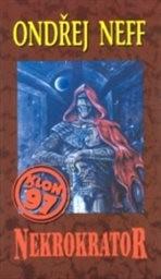 Klon '97