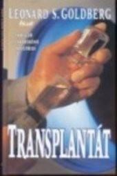 Transplantát
