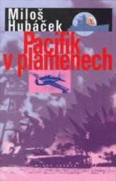 Pacifik v plamenech