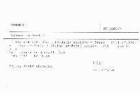 Paginae historiae                         ([Sv.] 4/1996)