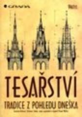 Tesařství