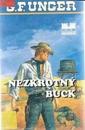 Nezkrotný Buck