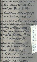Zápisníky                         (1)