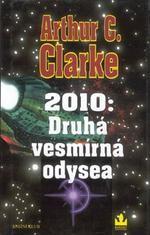 2010: Druhá vesmírná odysea