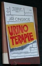 Urinoterapie