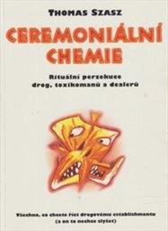 Ceremoniální chemie