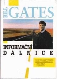Informační dálnice