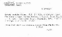 Hvězdy českého filmu                         ([Díl] 2)