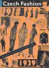 Czech Fashion 1918-1939