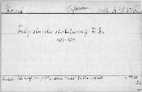 Tretij sbornik stichotvorenij K. R. 1889-1899