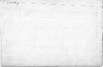 Novoročenka 1918