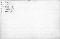 Zápisky Tiny Gramontové