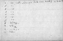 Vlastní životopis Marka Rutherforda
